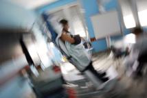 Insuffisance cardiaque, une maladie insuffisamment connue