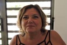 Marie-Françoise Brugiroux