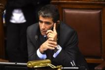 Uruguay: le vice-président démissionne après plusieurs scandales