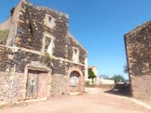 Sauvé des eaux en 1969, un village de l'Hérault sur la voie de la renaissance