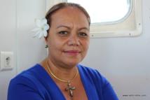 Licences accordées, bateaux prêts… le projet Hiva Toa bientôt sur pied