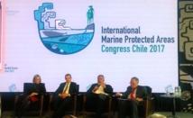 Aires marines protégées : rendez-vous en 2021 au Canada