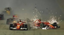 GP de Singapour - Vettel a-t-il déjà perdu le titre?
