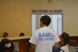Bureau de veille sanitaire : vers une fin de l'épidémie de grippe en Polynésie