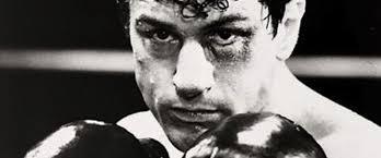 Jack La Motta a été remarquablement interprété par Robert De Niro dans le film Raging Bull de Scorsese en 1980