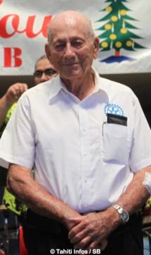 René Malmezac