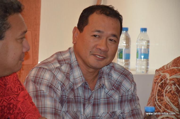Le tāvana de Papeari contestait le scrutin qui avait conduit à l'élection de Wilfred Tavaearii, 2ème vice-président du Secosud, le 12 juillet dernier. La justice administrative lui a donné raison ce lundi.