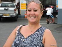 Jeu Shell Pacific : la chance sourit à Hinanui
