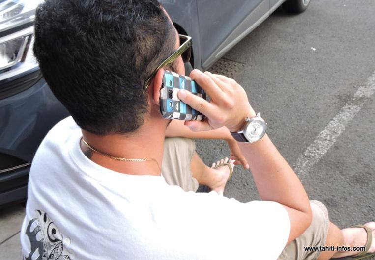 Vers une nouvelle guerre des opérateurs télécoms ?