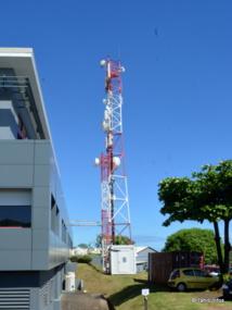 Viti veut pouvoir utiliser son réseau 4G pour offrir des services mobiles, au lieu de se contenter de son marché de FAI