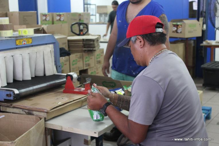 Travailleurs handicapés : l'APRP plus nécessaire que jamais