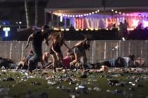 URGENT: Etats-Unis: la police intervient contre un tireur à Las Vegas