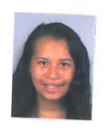 Appel à témoins pour retrouver une adolescente de 15 ans
