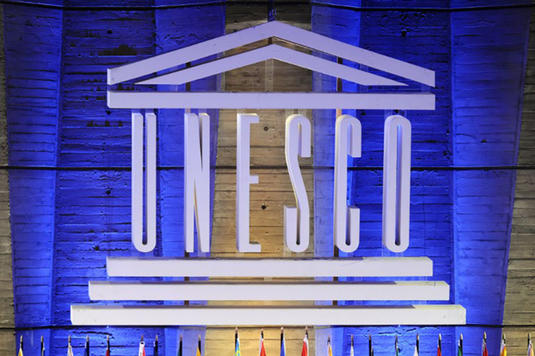 Les États-Unis se retirent de l'Unesco, en pleine élection de son prochain dirigeant