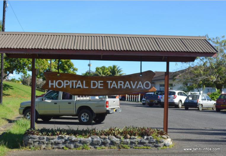 Faut-il une maternité à Taravao ?