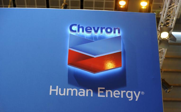 Australie: après BP, Chevron renonce à forer dans la Grande baie
