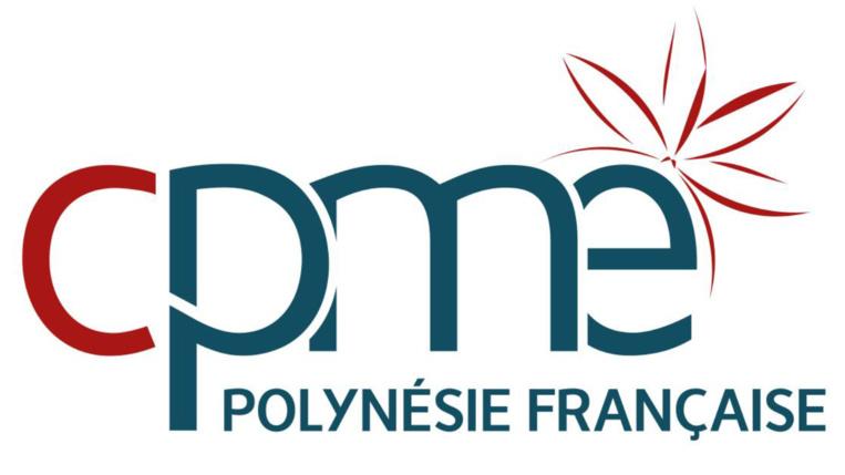 La CGPME change de nom