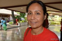 Nucléaire : les femmes de l'association 193 sensibilisent les autorités
