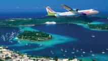 Air Calin et Air Vanuatu signent un accord de code share