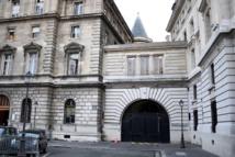 Enfant prénommé Jihad : la mairie de Toulouse saisit la justice