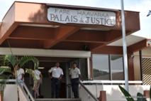 Abus de confiance : prison ferme pour l'ex-huissier Patrick Rey