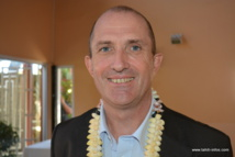 120 élus des Tuamotu-Gambier en séminaire jusqu'à vendredi