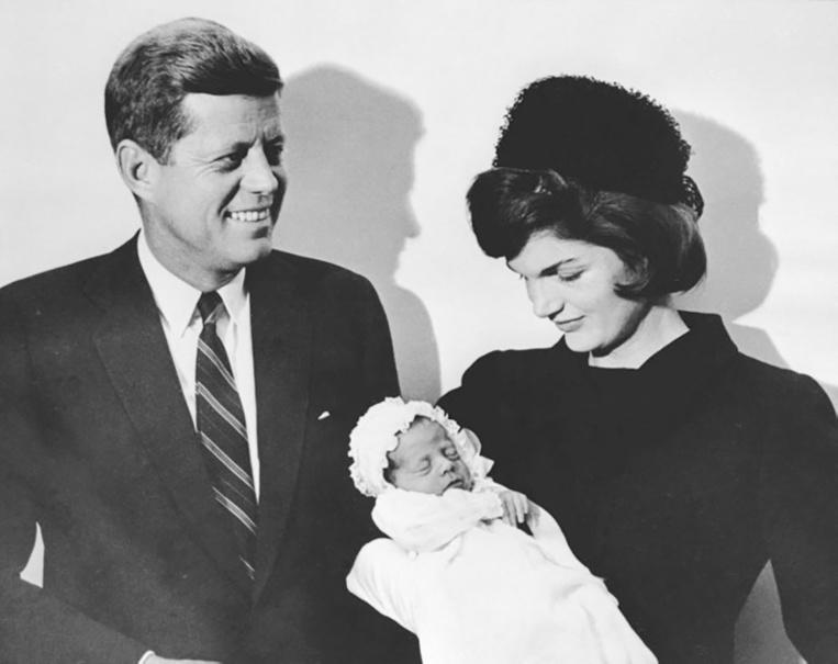 Du fracassant dans les dossiers Kennedy? Peu probable, selon les experts