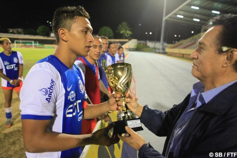 Dragon pourra jouer à Tahiti ses matchs de poule de la Ligue des Champions