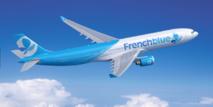 La compagnie French Blue pourrait commencer ses rotations en mai 2018
