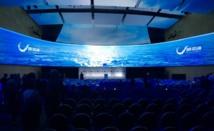 """Conseil des ministres : bilan de la conférence """"Notre Océan"""" à Malte"""