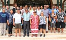Les fédérations sportives n'iront pas au Vanuatu