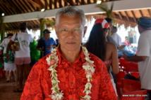 Réactions officielles : Satisfaction générale après une Hawaiki Nui réussie