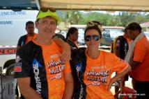 Eric Bonnieux et Susana Diaz