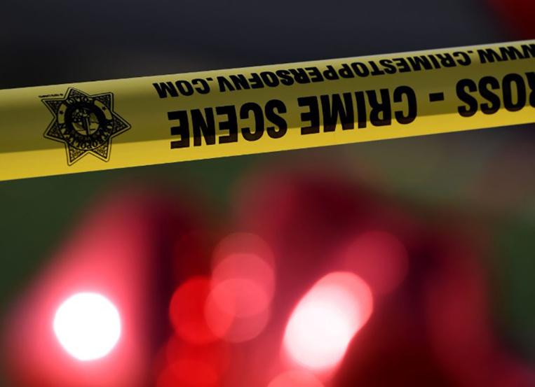 Une fusillade fait au moins 20 morts dans une église du Texas