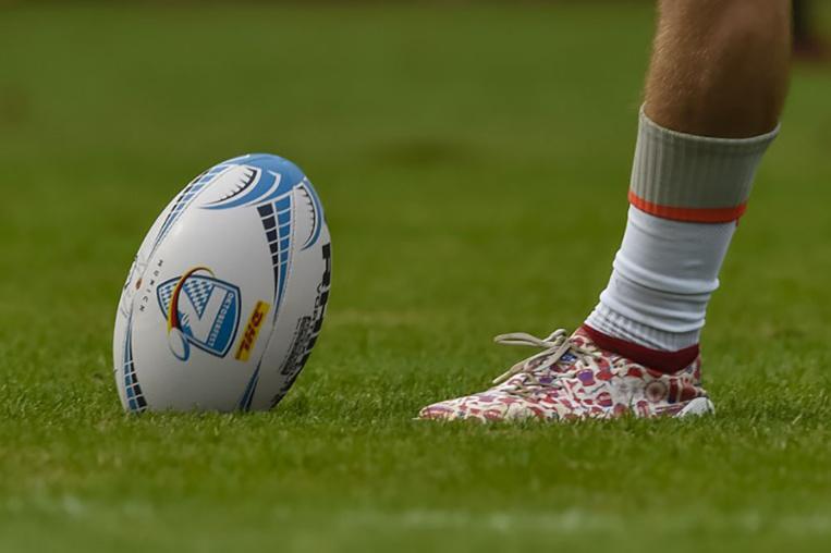 Un nouveau championnat de rugby en Asie et Océanie en 2019