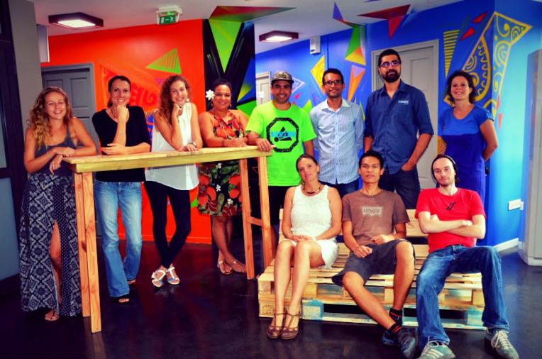 Un nouvel atelier Sense Fiction du PRISM organisé ce mercredi