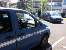 Détournements de fonds à la MFR de Huahine : peines d'amendes pour les prévenus