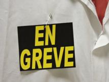 40% des médecins de l'hôpital en grève