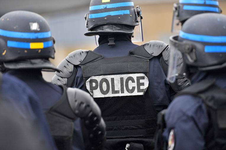 Policiers et gendarmes confrontés à une brutale vague de suicides