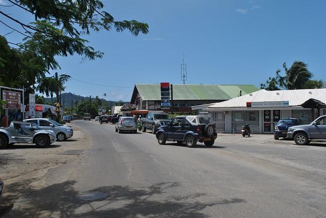 GREVE EDT : Il n'y aura pas de coupure de courant à Bora Bora