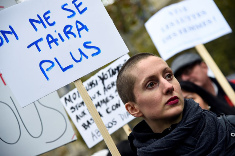Le consentement sexuel des mineurs en débat après des décisions judiciaires contestées
