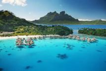 La société Bora Bora Nui obient la défiscalisation