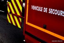 Punaauia : quatre personnes fauchées dans un arrêt de bus