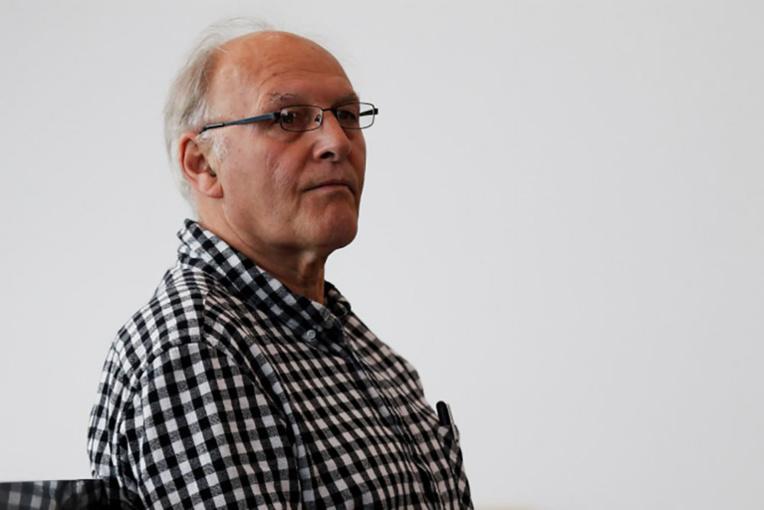"""Dopage/cyclisme: le """"docteur Mabuse"""" Bernard Sainz en garde à vue"""