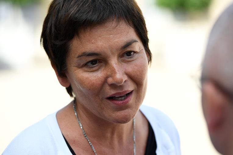 Girardin tente de rassurer les maires ultramarins