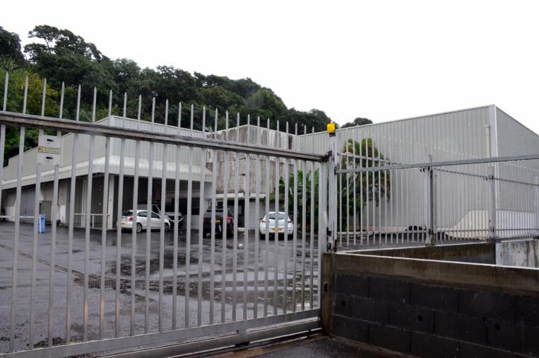 Ice : les époux Dubaquier maintenus en détention