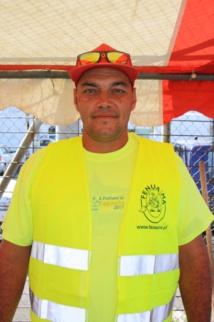 """Près d'une tonne de déchets récoltés pour l'opération """"A poihere ia Papeete"""""""