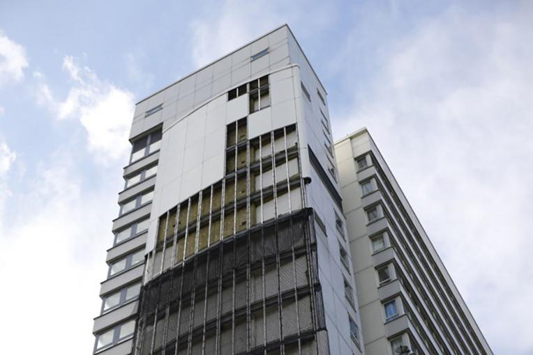 Le gouvernement complète ses mesures pour la rénovation énergétique des bâtiments