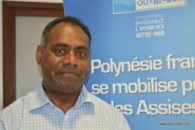 Assises des Outre-Mer : la participation des Polynésiens est encourageante