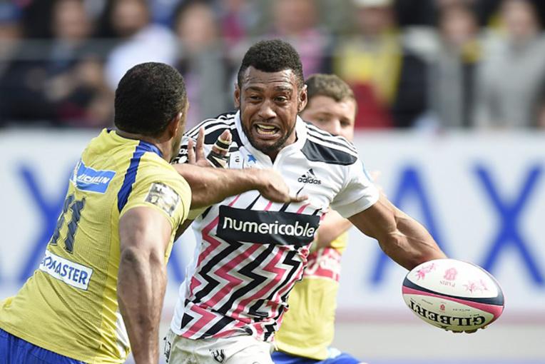 Deux rugbymen fidjiens jugés pour agression sexuelle et violences en état d'ivresse